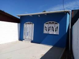 Vende-se ou aluga-se casa em Brasileia