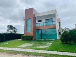 Título do anúncio: Casa em Condomínio - Imóvel em Gravatá-PE - Ref. GM-0184