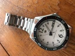 Relógios Modernos - Lote ou Unitário - Não troco / só vendo