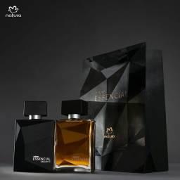 Colônias e Deo parfum