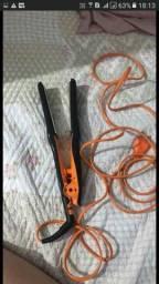 Vendo chapinha taiff usada