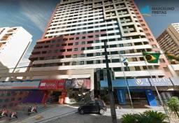 Título do anúncio: Flat mobiliado no condomínio San Martin pacote locação 2.379 aluguel+ cond c/ limpeza diar
