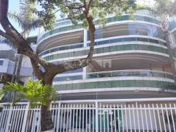 Apartamento à venda com 3 dormitórios cod:BI8834