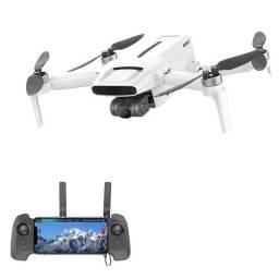 Drone Fimi X8 Mini - Xiaomi