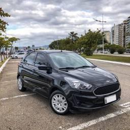 Ford Ka 2019 1.0 SE