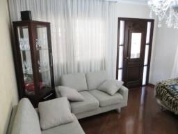 Casa à venda com 3 dormitórios em Terra nova, Piracicaba cod:V136628