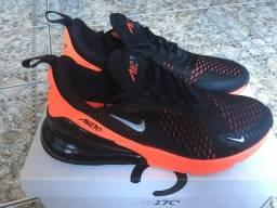 Nike Air270 ZERO!