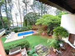 Casa com 3 dormitórios à venda, 450 m² por R$ 1.500.000,00 - Barão Geraldo - Campinas/SP