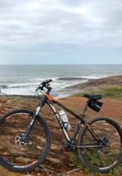 Vendo ou troco Bike ( troco por iPad )