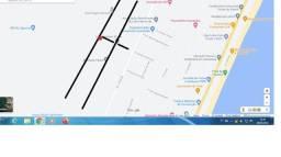 Terreno à venda, 900 m² por R$ 200.000,00 - Balneario Eliana - Guaratuba/PR