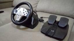 Torro volante game PS2 PS3