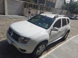Vendo Renault Duster 2016
