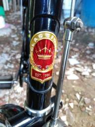 Bicicleta Classique 1964 ( Phoenix Shangai)