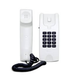 Título do anúncio: Telefone com Fio Centrixfone - P