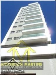 Aproveite esta oportunidade para viver na área nobre de Vila Velha  - cód. 4053 AMF