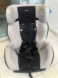 Cadeira pra carro Infanti