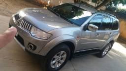 Pajero Dakar Aut. 3.2 Diesel