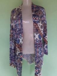 Kimono t. U