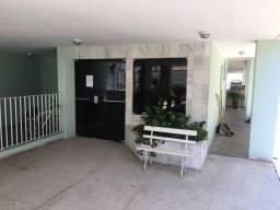 AP0811 - Apartamento com 02 Dormitórios - Pechincha - Jacarepaguá / RJ