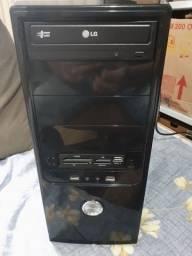 Computador i5 segunda geração