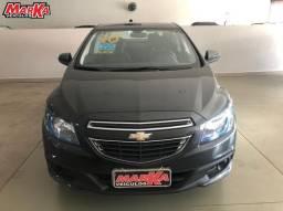 Chevrolet Prisma 1.4 Lt 2016 Flex Completo Ac Trocas Veiculo Impecável