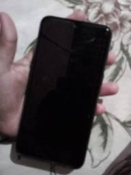 Samsung 10s