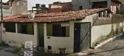 Casa à venda na Gleba B