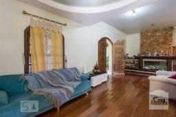 Título do anúncio: Casa à venda com 5 dormitórios em Santa rosa, Belo horizonte cod:336266