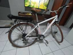 Bicicleta Pedalla Rodda usada