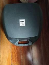 Bauleto smart box 28 lts