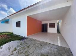 COD C-40 Casa no bairro Jose Américo 3 quartos bem localizada