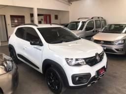 Título do anúncio: Renault Kwid Outsider 1.0 12v SCe (Flex)