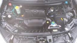 Fiat Grand Siena 1.6 16v  essence GNV terceira geração telefone 2197410.9250 R$ 36.900