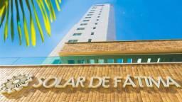 Ed. Solar de Fatima