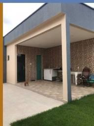 Condomínio morada dos Pássaros Duplex 3 Quartos Ponta Negra