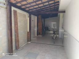 Casa em Rio das Ostras Próximo á praia-Rj 170 mil