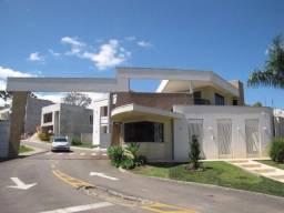 Terreno em Condomínio Fechado no Bairro Boa Vista - Curitiba - Pr