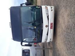 Paradiso ônibus g6 - 2004