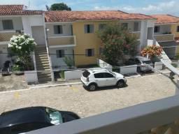Alugo casas 2 qtos Barro Duro