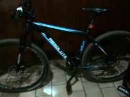 Bike 29 absolute