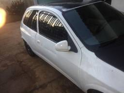 Gm - Chevrolet Celta Celta 2001 Atrasado - 2001