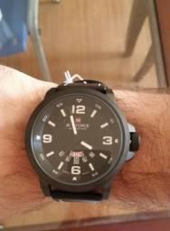 92122dc11091c Bijouterias, relógios e acessórios no Brasil - Página 58   OLX