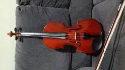 Violino Giannini Giv 4/4 - Completo