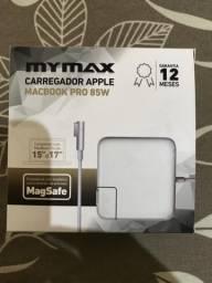 Carregador MacBook 85W