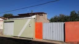 Casa interior do Piaui ( Itaueira) - vendo ou troco