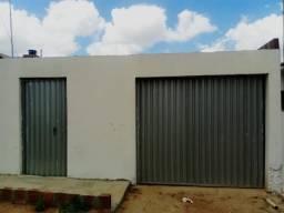 Casa a Venda Cohab2 50.000.00 MIL Com Escritura Casa 6 de largura por 30 de fundo