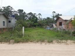 Terreno Sambaqui