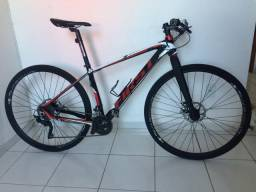Bicicleta First 29