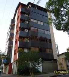 Apartamento à venda com 3 dormitórios em Nossa senhora das dores, Santa maria cod:30930
