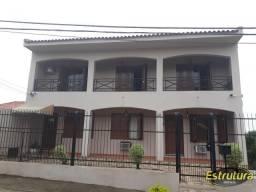 Casa à venda com 3 dormitórios em Juscelino kubitschek, Santa maria cod:61989